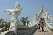 Thailand Golden Triangle 06